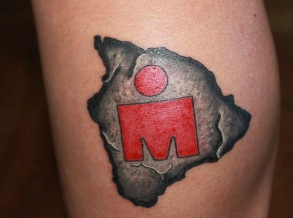 im_tattoos_28