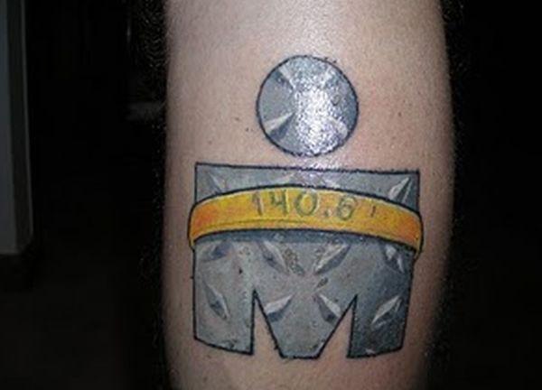 im_tattoos_32