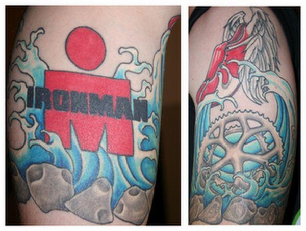im_tattoos_37