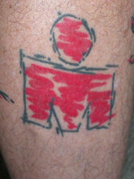 im_tattoos_39