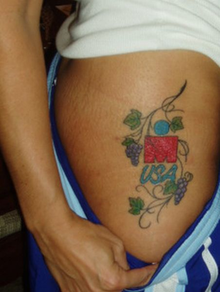 im_tattoos_40