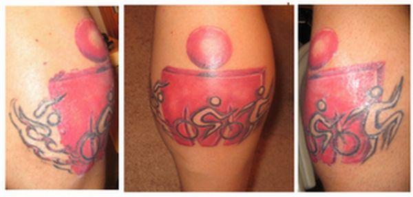 im_tattoos_43