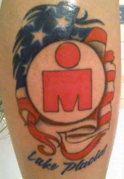 im_tattoos_44