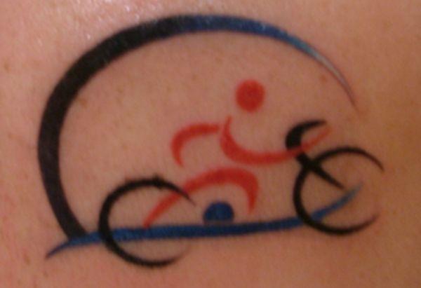 im_tattoos_45
