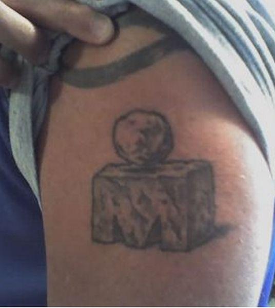 im_tattoos_47