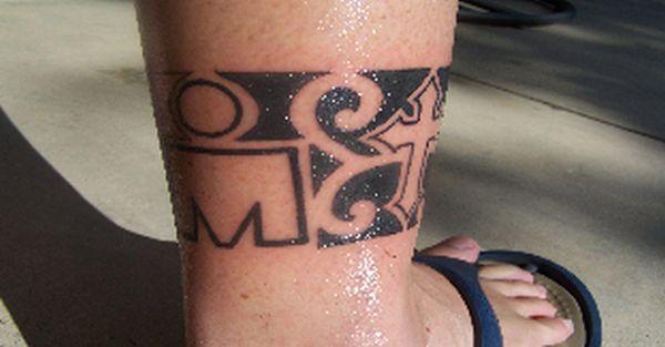 im_tattoos_50