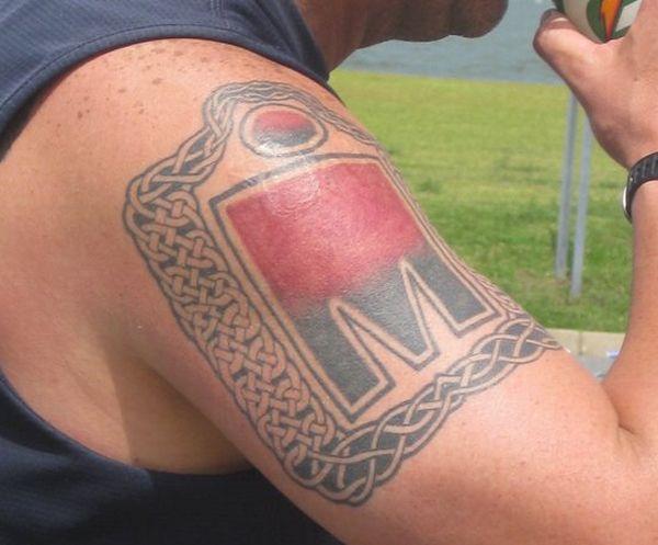im_tattoos_51