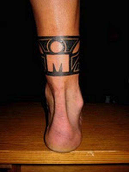 im_tattoos_57