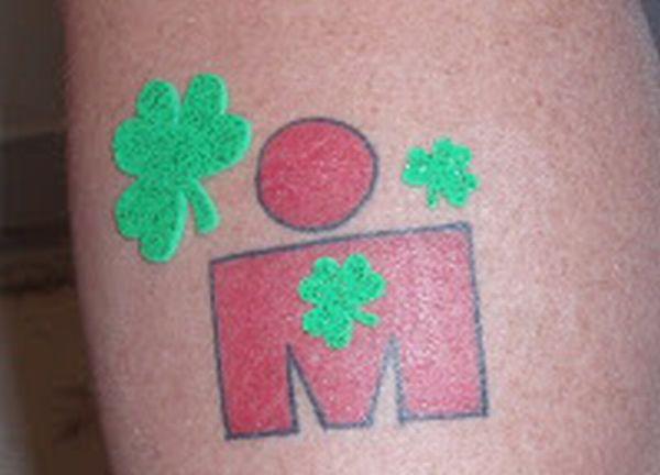 im_tattoos_59