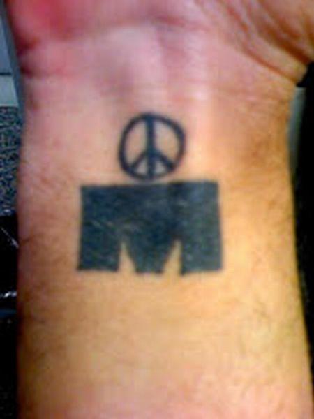 im_tattoos_60