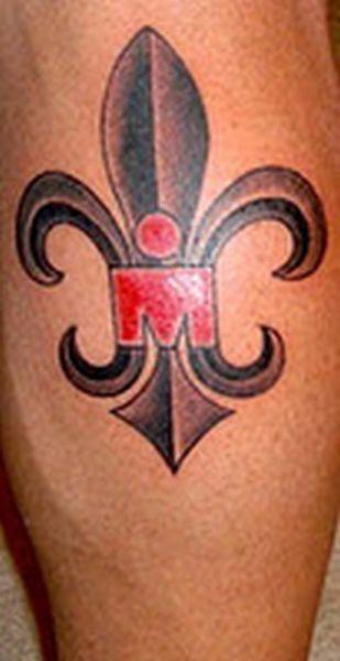 im_tattoos_62