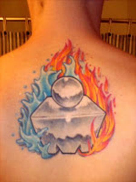 im_tattoos_63