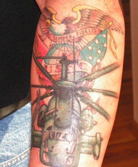 military_tattoos_01