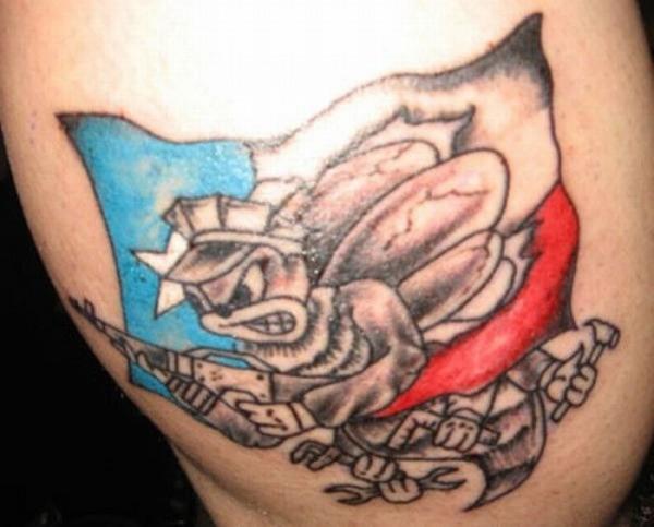 military_tattoos_05