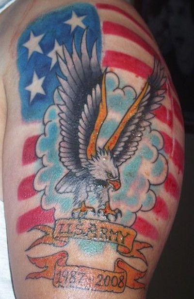 military_tattoos_06