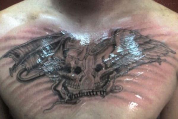 military_tattoos_08