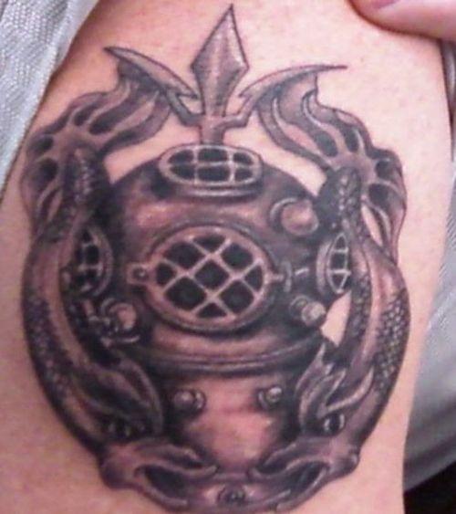 military_tattoos_11