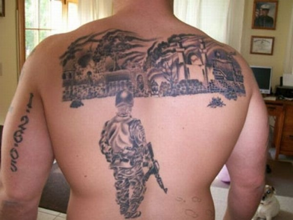 military_tattoos_14