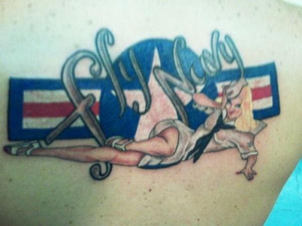 military_tattoos_16