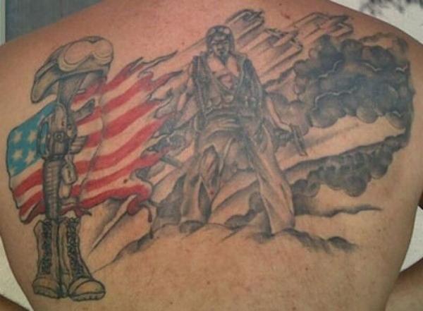 military_tattoos_17