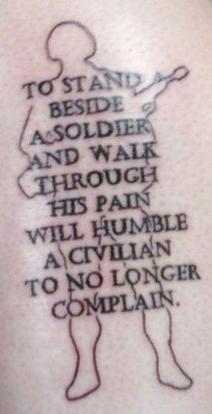 military_tattoos_18