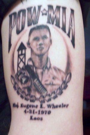 military_tattoos_19