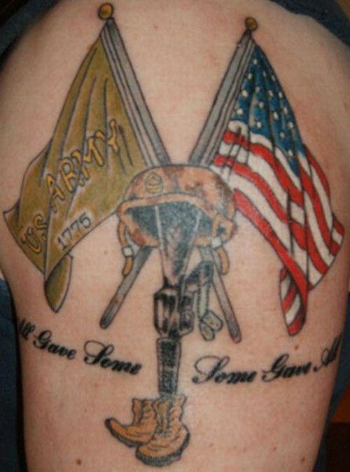 military_tattoos_22