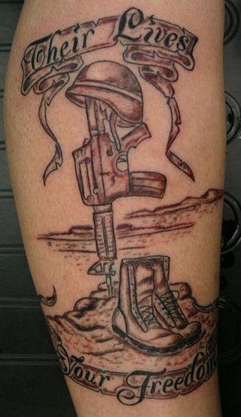 military_tattoos_23