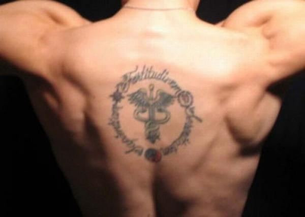 military_tattoos_29