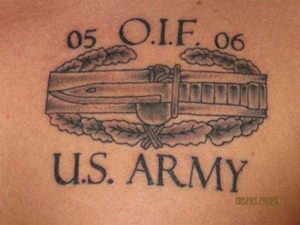 military_tattoos_30