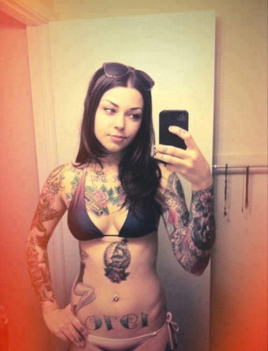 tattooed_06