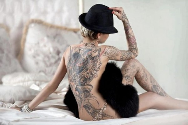 tattooed_08
