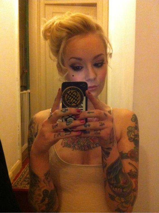 tattooed_17
