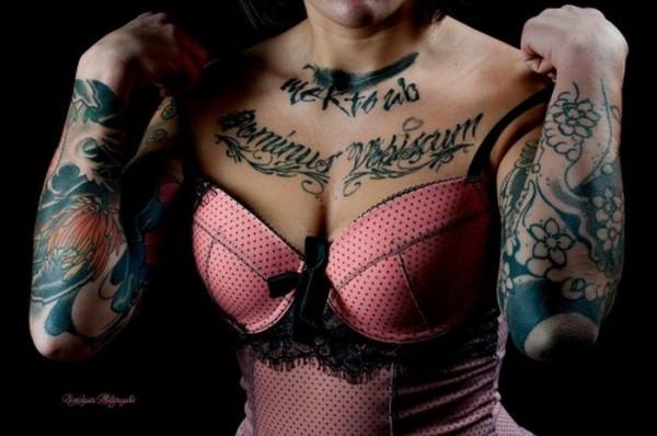 tattooed_23
