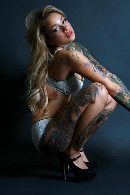 tattooed_24