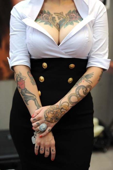 tattooed_30