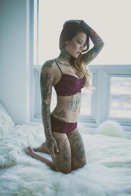 tattooed_31