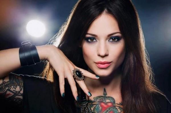 tattooed_32