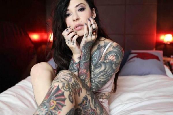 tattooed_34