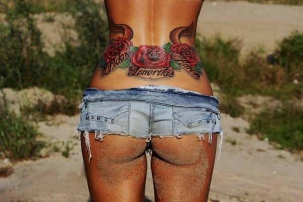 tattooed_37