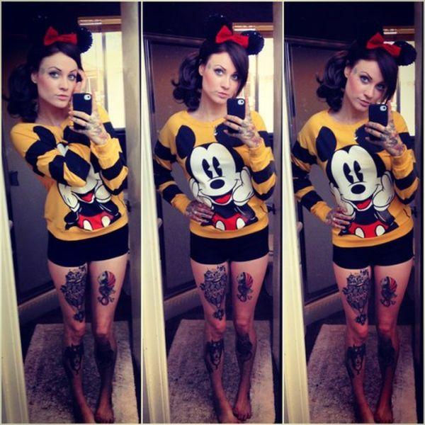 tattooed_42