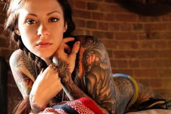 tattooed_59