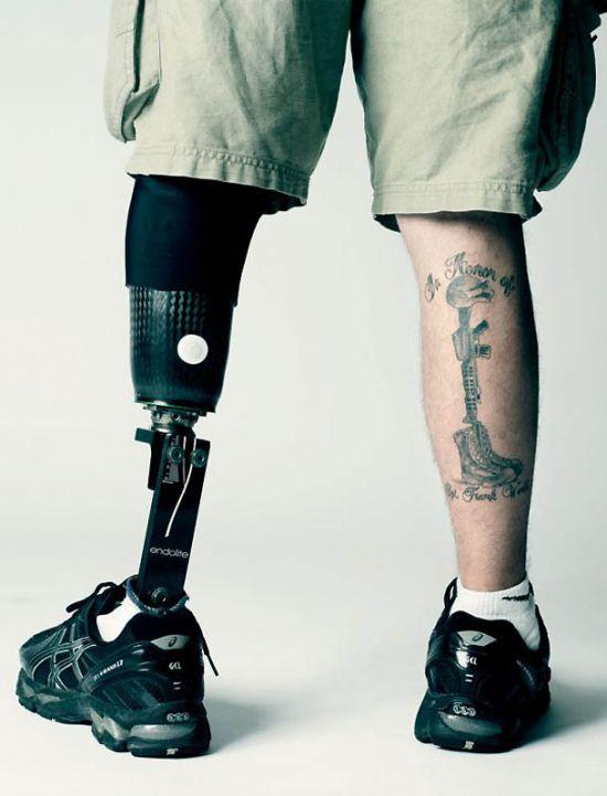 war_tattoo_05