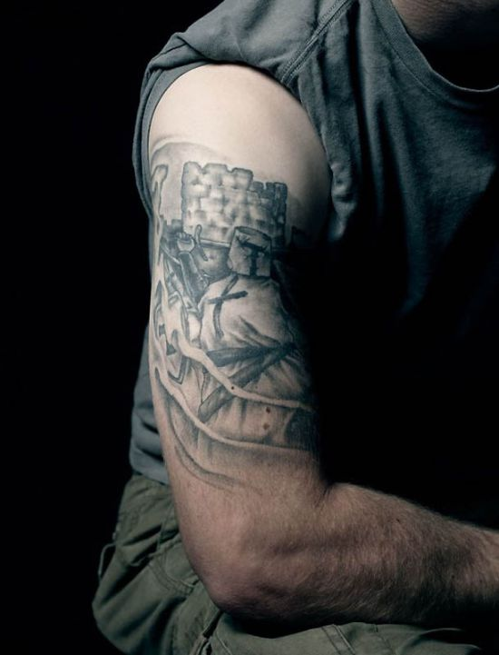 war_tattoo_06