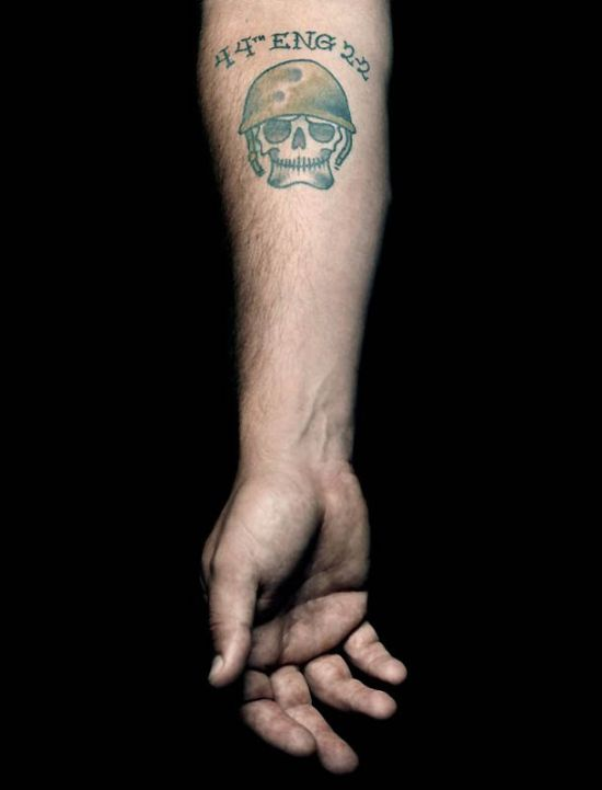 war_tattoo_07