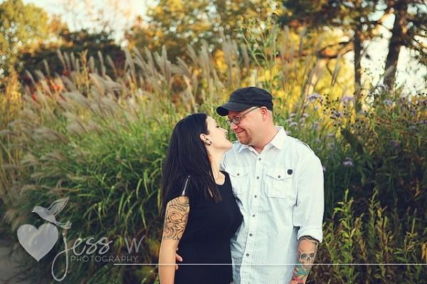 Fotos de casais tatuados para o dia dos namorados 03