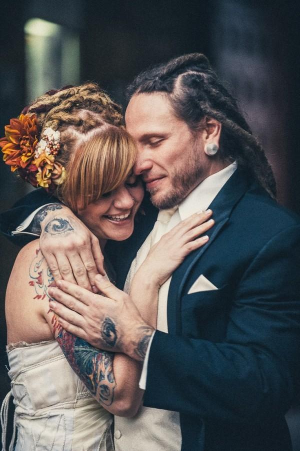 Fotos de casais tatuados para o dia dos namorados 15