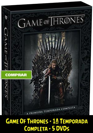 GOT-temp1DVD