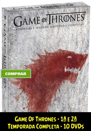 GOT-temp1e2DVD
