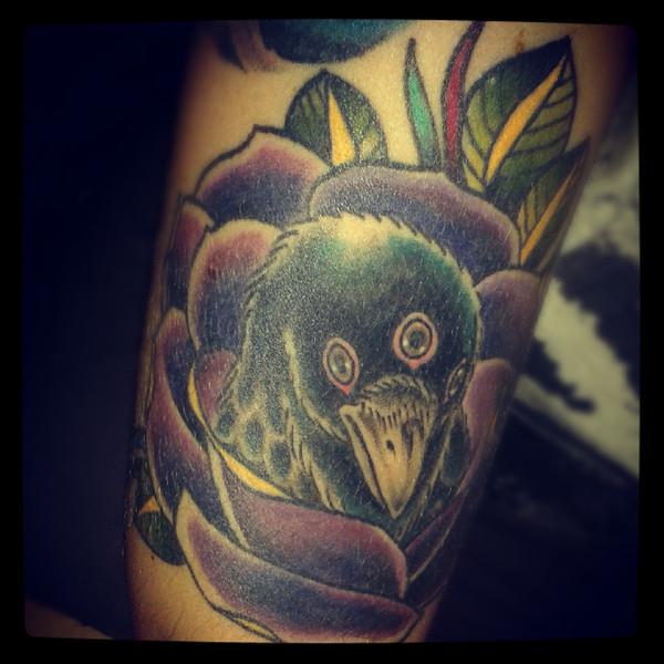 Tatuagem Game If Thrones - Game Of Thrones Tattoo 23